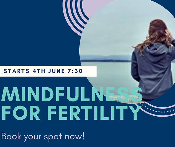 mindfulness for fertility June2020 (1).p
