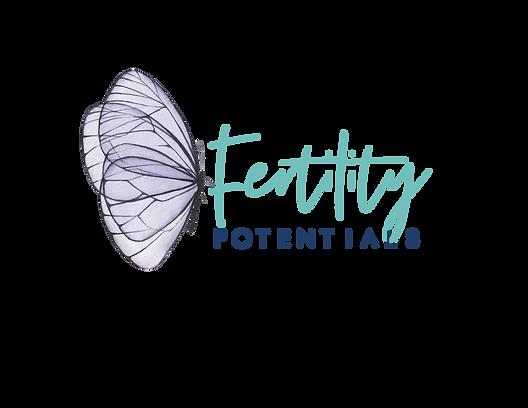 Fertility Potentials transparent .png