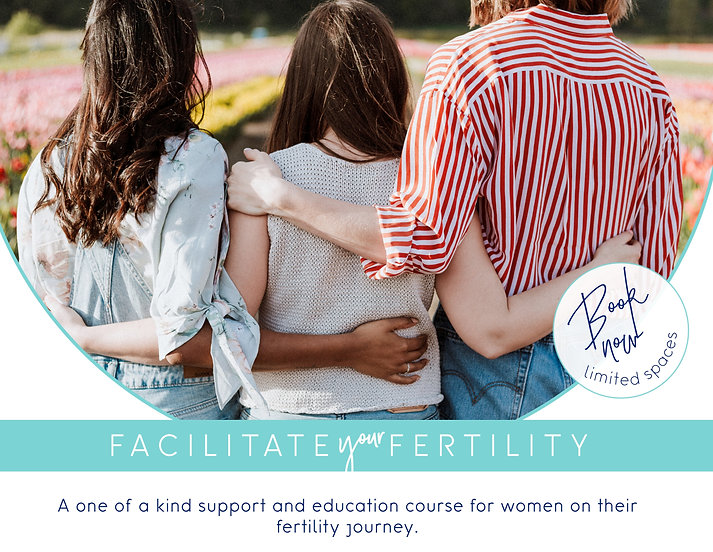 Faciliate_your_fertiliry_insta.jpg