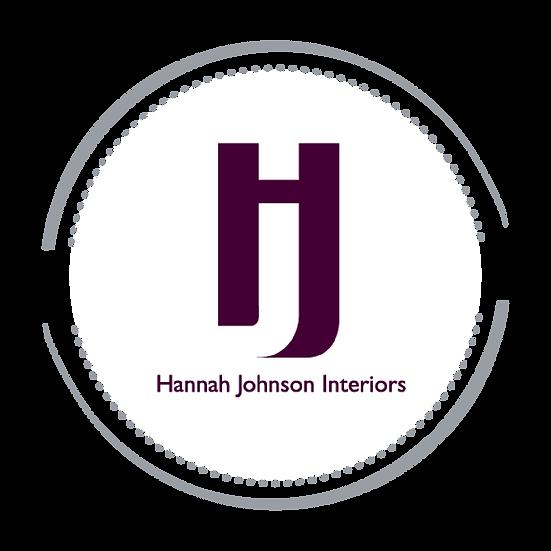 Hannah Johnson Interiors