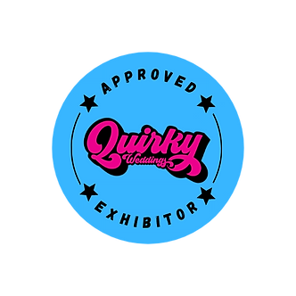 Approved Exhibitor Badge.png