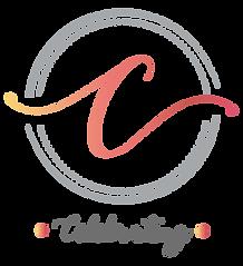 Cat Creative Celebrating's logo