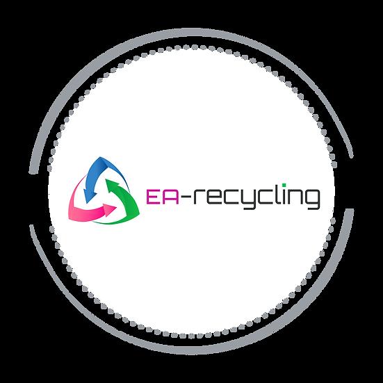 EA-Recycling