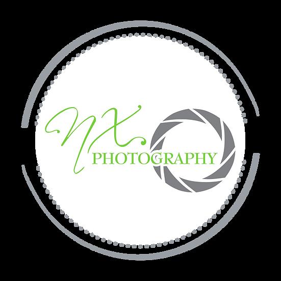 NX Photography