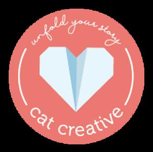 Cat Creative, New branding, final-10.png