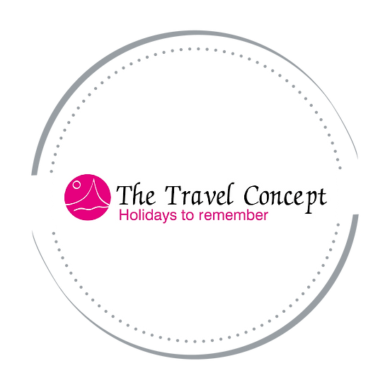 The Travel Concept
