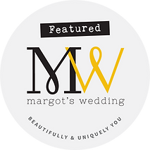 Margot's wedding Featured.png