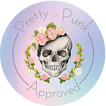 Prettyandpunkapproved badge 4.png