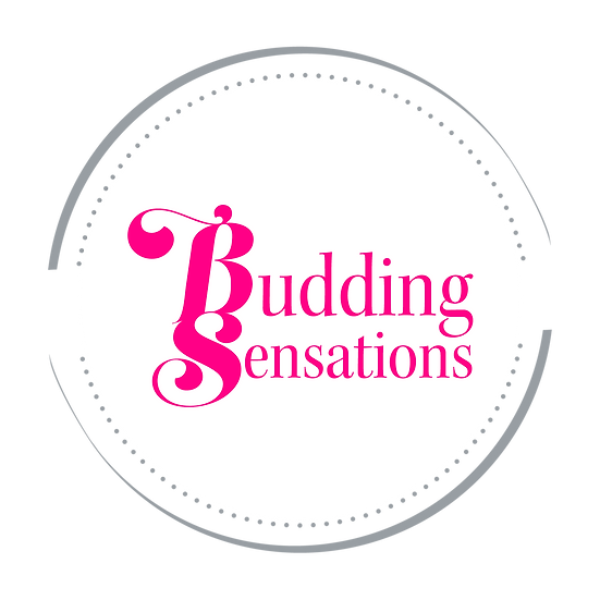 Budding Sensations