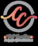 Cat Creative's logo