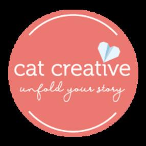 Cat Creative, New branding, final-05.png