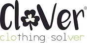 CloVer clothing solver.jpg
