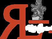 logo RLLegras pour fond noir.png