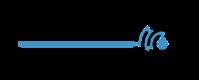 Logo Smar Choice noir.png
