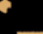 Roku Gin Main Logo PNG.png