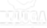 logo_beluga_ai [Omgezet].png
