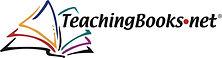 teachingbooks.jpg