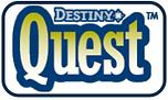 Destiny_Quest.png