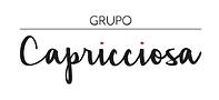 grupo capricciosa Logo.png