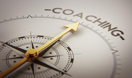 Porquê Coaching Psicológico?