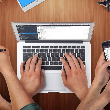 Como o multitasking está a matar o nosso cérebro