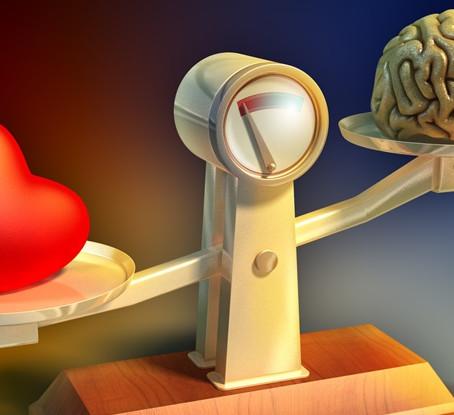Emotional Intelligence & GO