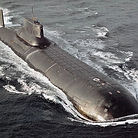 nuclear sub.jpg