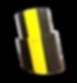 gamma radiation shield