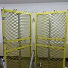 serpentine rack 4.jpg