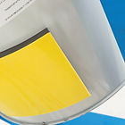 radiation shielding sheets