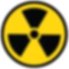 radiation symbol.png