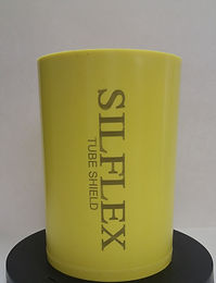 tube shield 2.jpg