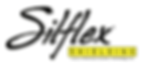 Silflex Logo.png