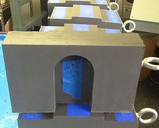 silflex boiler