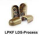 lpkf lds-process