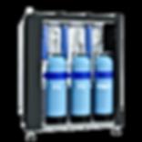 csm_WPCL-IUT2_Web_27800def94.png