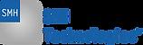 SMH logo
