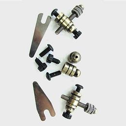 Machine-parts.png