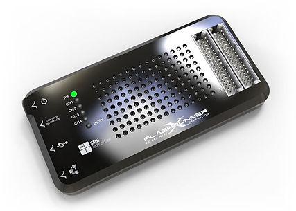 FlashRunner LAN2.0 NXG.jpg