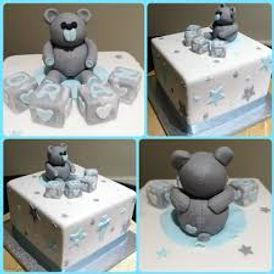 cake 2.jfif