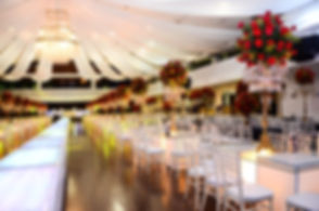 interior-restaurant-meal-wedding-luggage