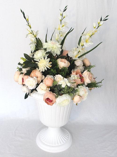 Blumengesteck XXL