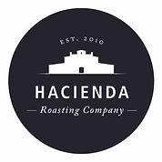 HRC_Logo4.jpg