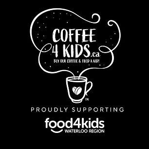 coffee4kids-new_food4kids_logo 3.15 X 3.
