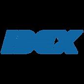 idex-favicon.png