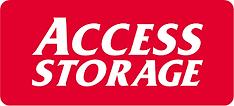 downloadAccess Stoirage logo.png
