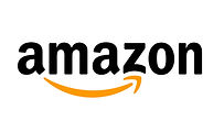 amazon-logo-jpg.jpg