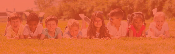 children on grass copy.jpg