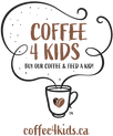 Coffee4Kids logo with url.png