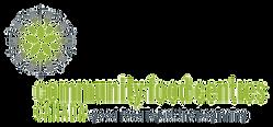 CFCC-Logo---RGB.png